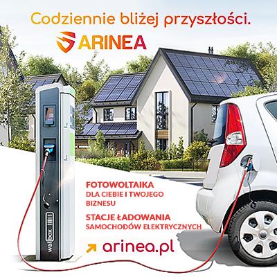 Arinea baner 400x400_jpg