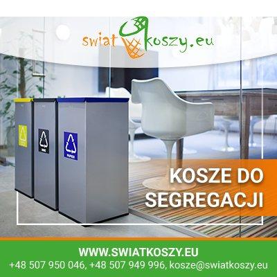 P&P_Swiat_Koszy_400x400