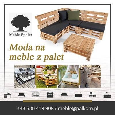 Palkom_400x400