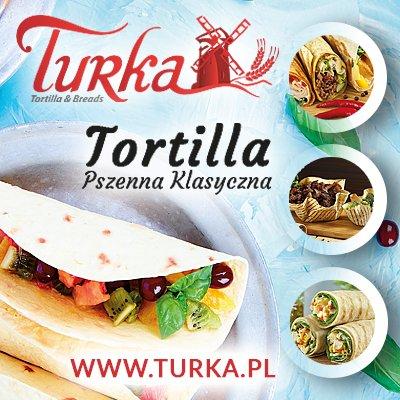Turka Invest_ban_400x400_jpg