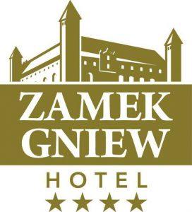zamek-gniew-logo