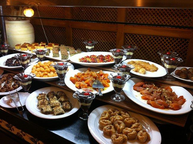 turkish-cuisine-480547
