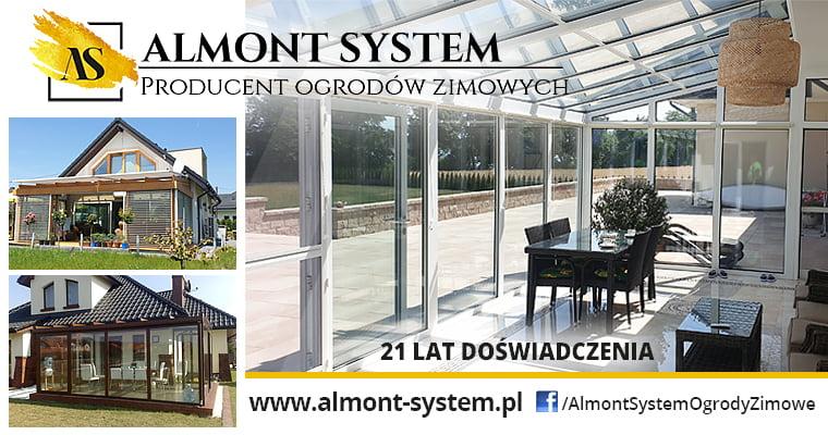 Almont System_slajd 760x400_jpg