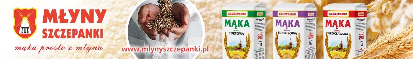 Młyny Szczepanki_ban_1400x200