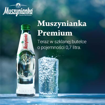Muszynianka_banner_400x400_od_klienta
