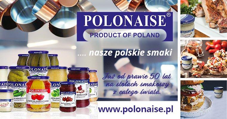 Polonaise_slajd_760x400_jpg