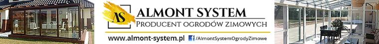 Almont System_baner 760x90_jpg