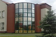 fasady-szklane