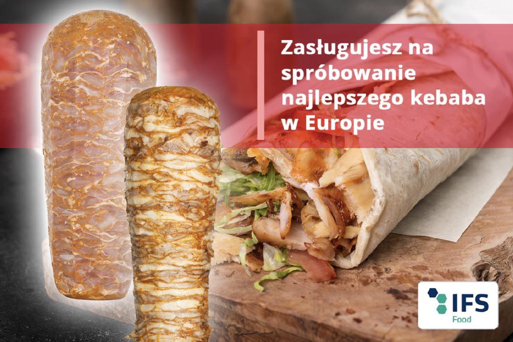 kebab-surowy-DAMAK