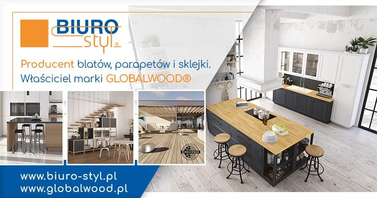 Biuro_Styl_Slider_760x400