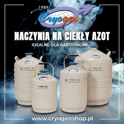 Cryogen_ban_400x400_nowy