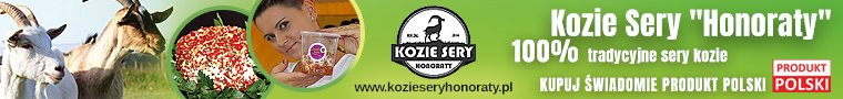 kozie-sery-honoraty