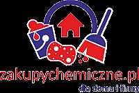 zakupy chemiczne