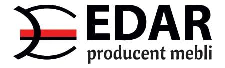 edar_logo