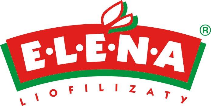 elena_logo