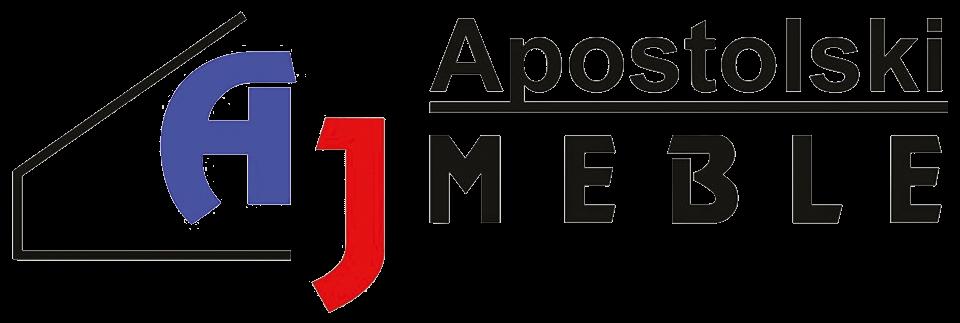 meble_apostolski_logo