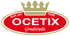 ocetix_logo