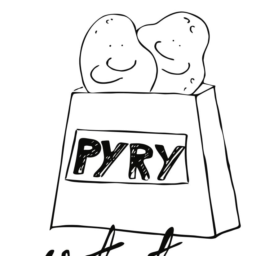 produkty_pyry_logo