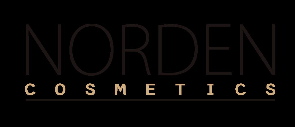 norden_spa_logo