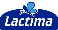 lactima_logo