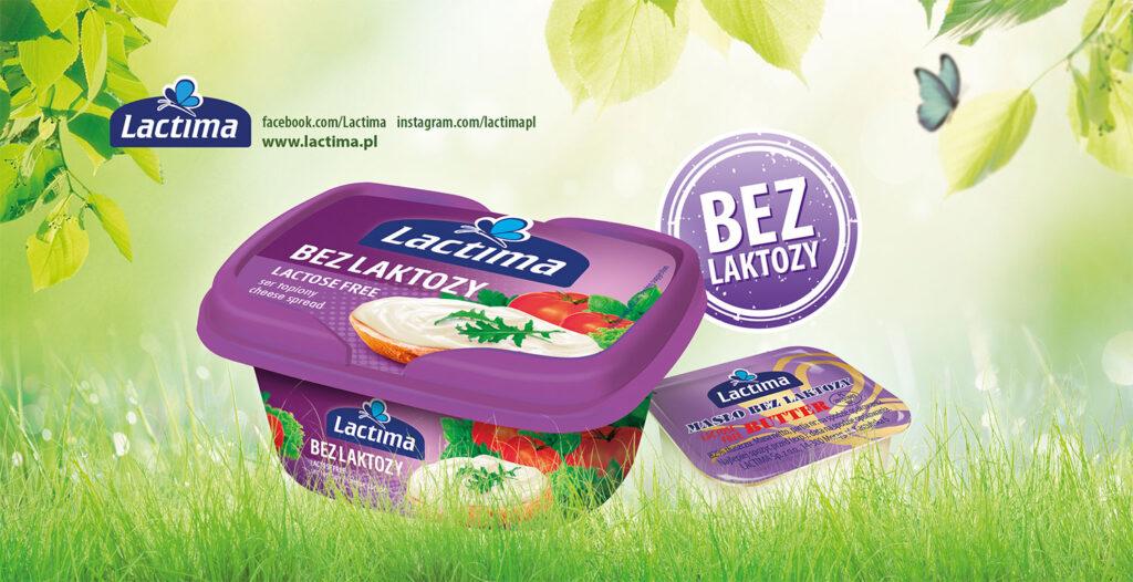 lactima_zdj_bez_laktozy
