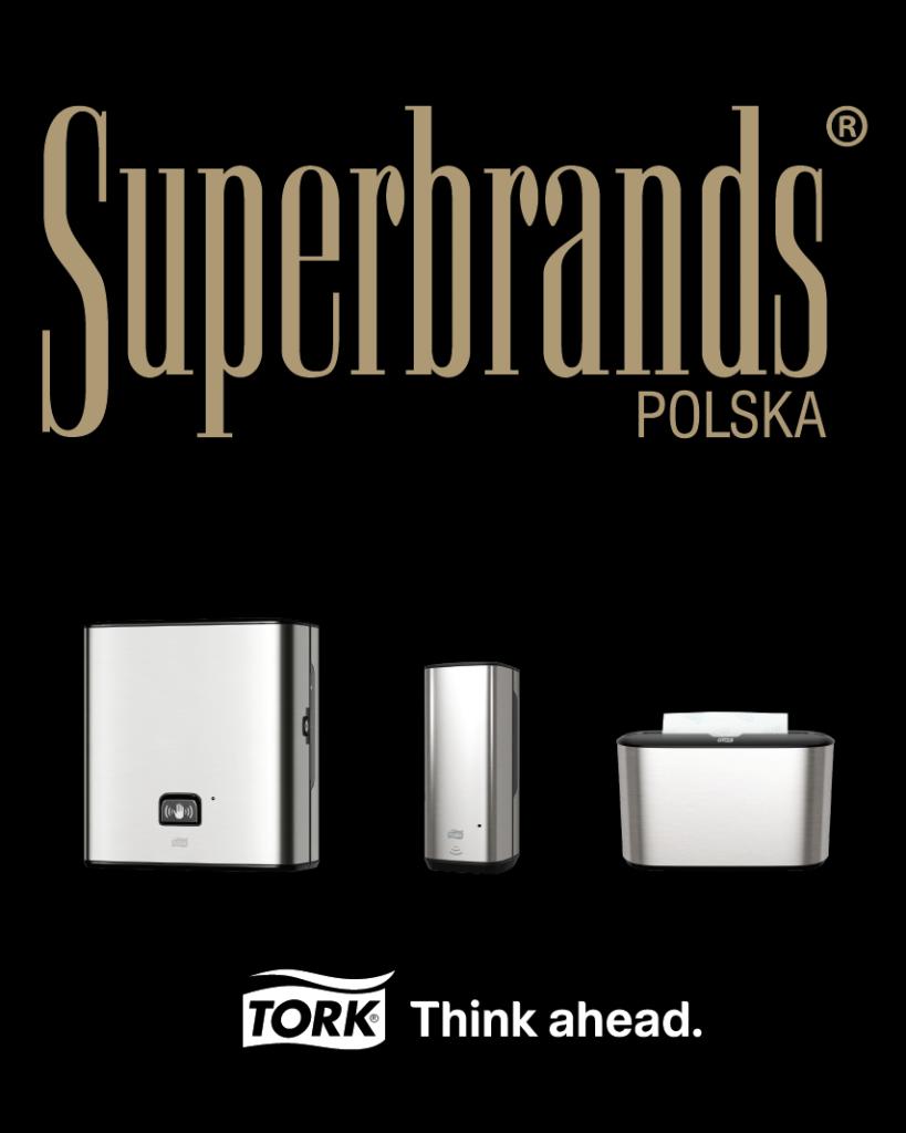 Tork_okladka