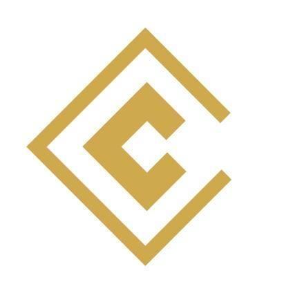cube_garden_logo