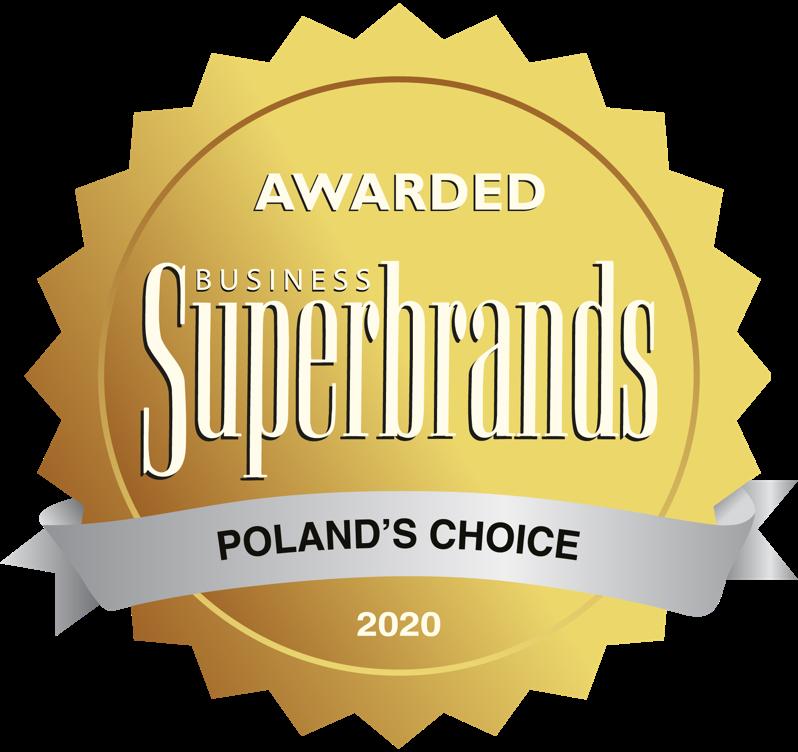 tork_superbrands_logo