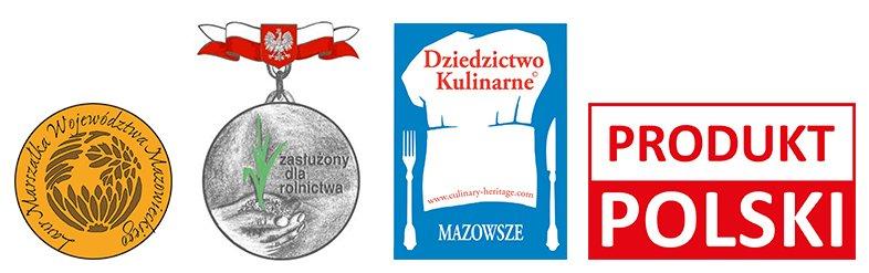 przetwory_z_borowki_nagrody