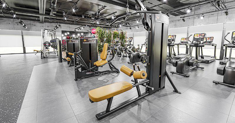 top-gym_zdj_1
