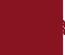 stocznia_cesarska_logo