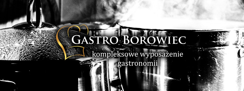 gastro_borowiec_slider