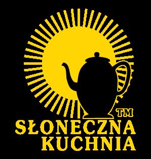 słoneczna_kuchnia_logo