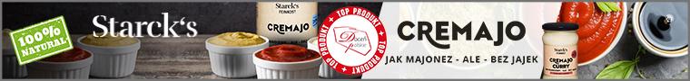 Starcks_Food_Polska_760x90_nowy_projekt