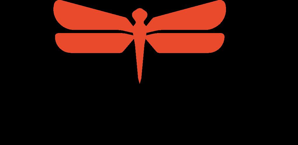 sympterum_logo