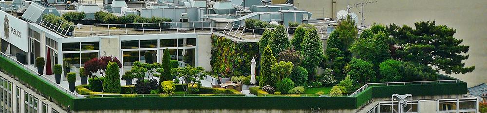 future_gardens_dach