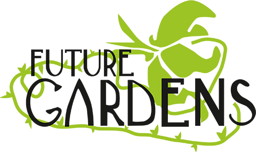 future_gardens_logo