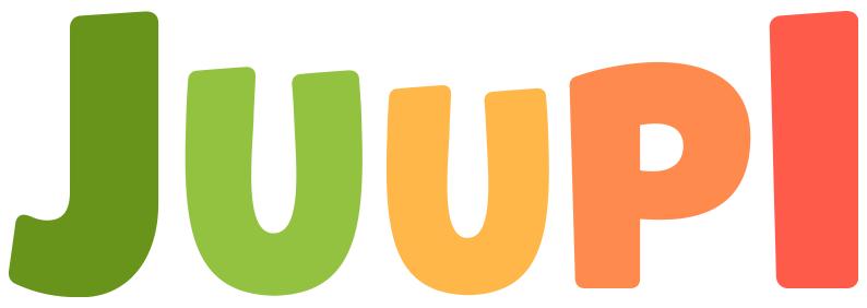 juupi_logo