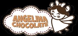 angelina_chocolate_logo