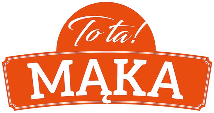tota_logo-1