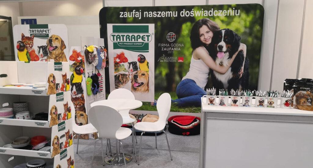 tatrapet_zdj_dol