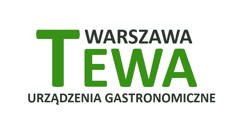 tewa_logo