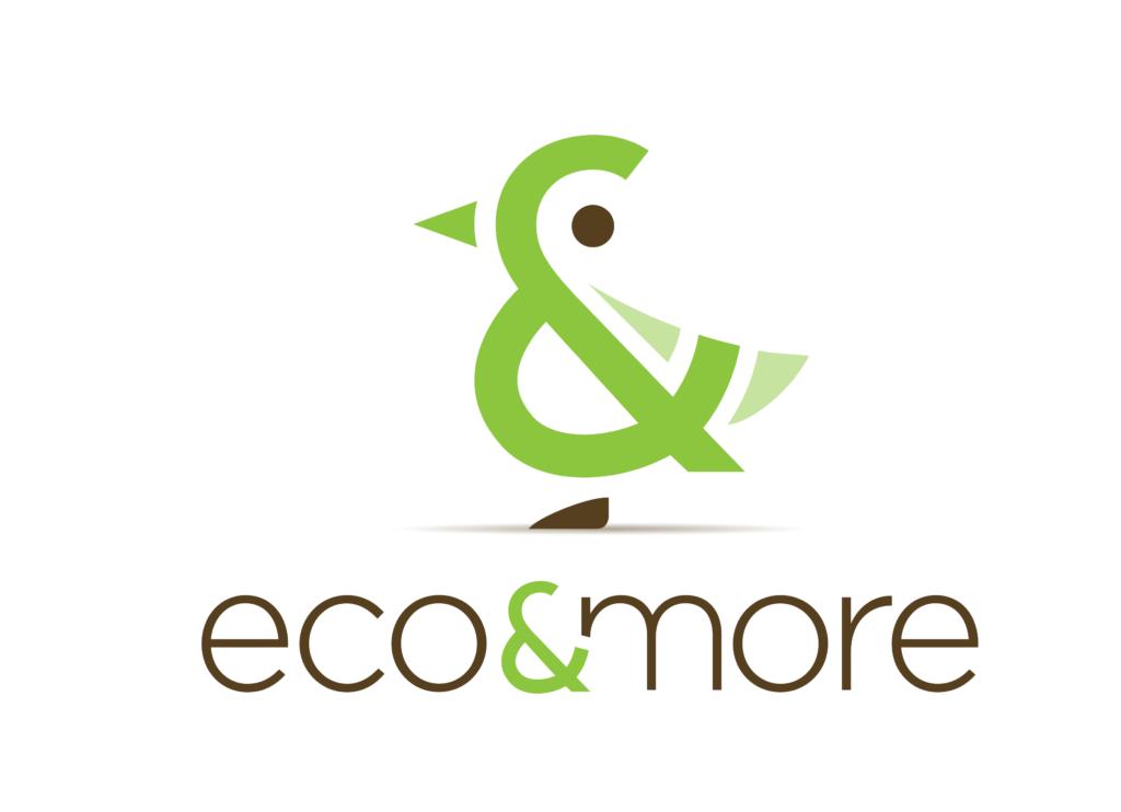 eco&more_logo