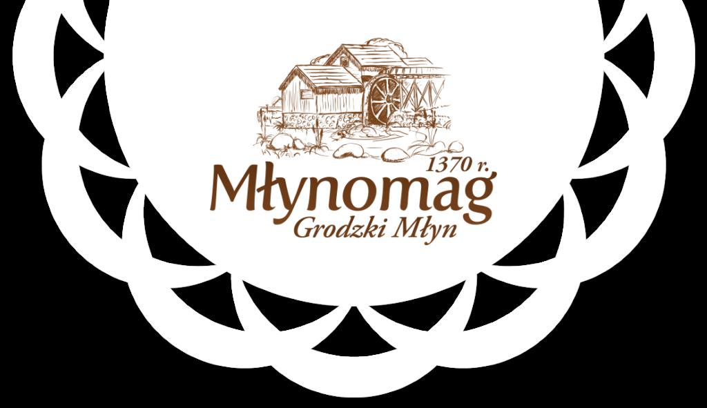 młynomag_logo
