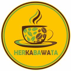 herkabawata_logo