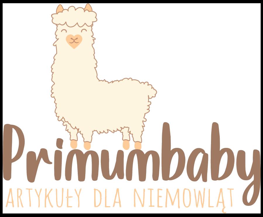 mumbaby_logo