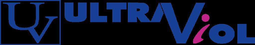 Ultraviol_logo