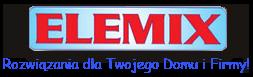 elemix_logo