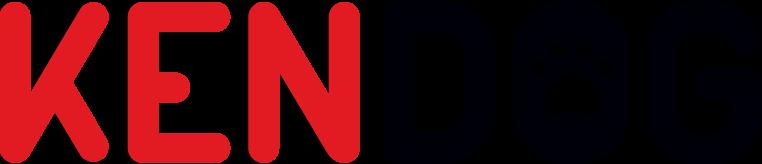 kendgod_logo