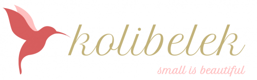 kolibelek_logo